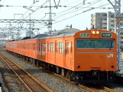 DSCF8734.jpg