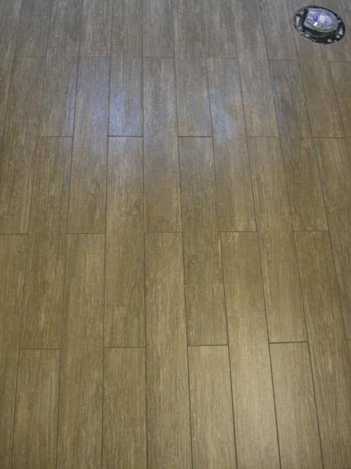 floor_tile2.jpg