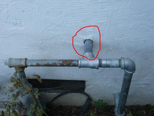 gas_repair3.jpg