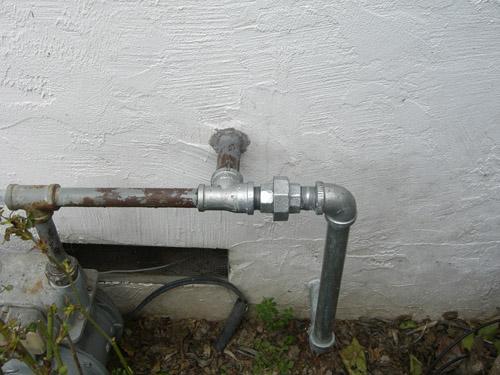 gas_repair4.jpg