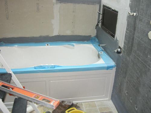 water_proof_paint.jpg