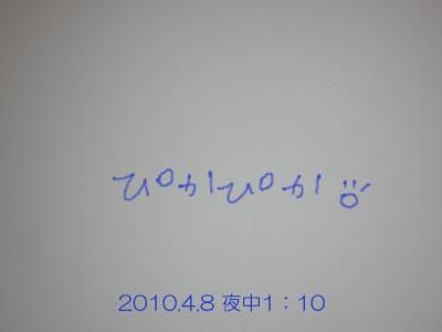 P1050349a.jpg