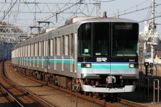 091229_SR2000-2107F.jpg