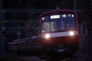 100114_KQ2000-2011F.jpg