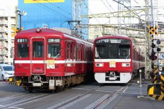 100116_KQ-kawasakidaishi.jpg