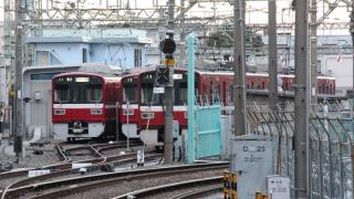 100116_KQ1500_kawasaki-sta.jpg