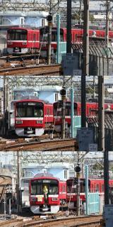100203_KQdaishi-syukko.jpg