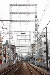 100208_TQ-Ikegami-Line.jpg