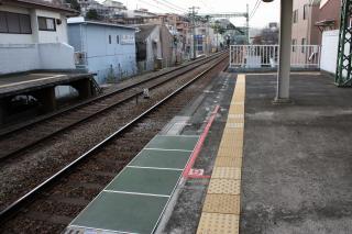 100211_KQsugita_3.jpg
