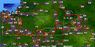 100216_simuCR-01_map.png