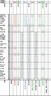 100221_KQ_diagram-think_2-1-B.png