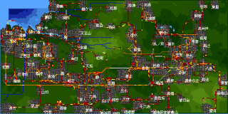 100305_simuCR-14_map.png