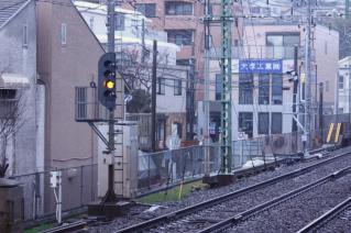 100308_KQsugita_1.jpg