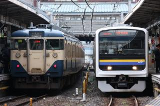 100331_JRE209_113_Chiba.jpg