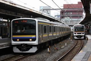 100331_JRE209_Chiba.jpg
