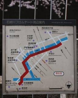 100403_Ishizakigawa-map.jpg