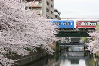 100403_KQ-Umekazakibashi_1.jpg