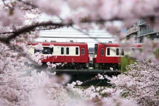 100403_KQ-Umekazakibashi_4.jpg