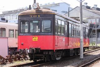 100408_CDK-02.jpg