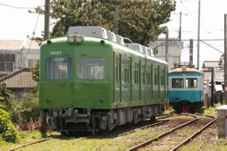 100408_CDK-10.jpg