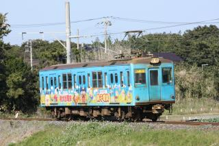 100408_CDK-16.jpg