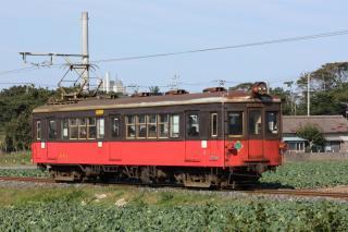 100408_CDK-17.jpg