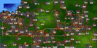 100411_simuCR-01_map.png