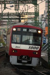 100417_KQn1000-1081F.jpg