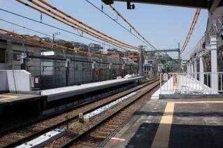 100502_KQsugita_1.jpg
