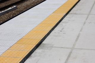 100502_KQsugita_6.jpg