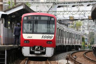 100504_KQn1000-1457F_daishi-3.jpg