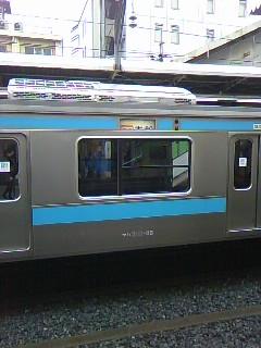 20091114101004
