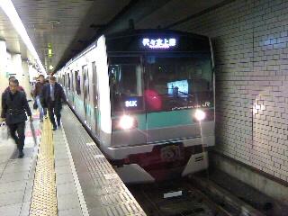 20091119124318