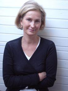 Nara Gunn Johansson