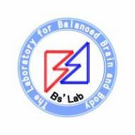 Bs窶儉ablogo_convert_20110527001045