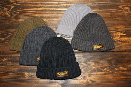 knit-cap.jpg