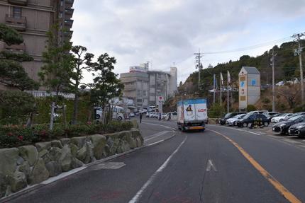 20140115_11