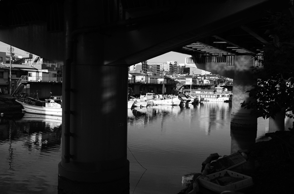 運河-10_R