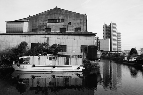 運河-7_R