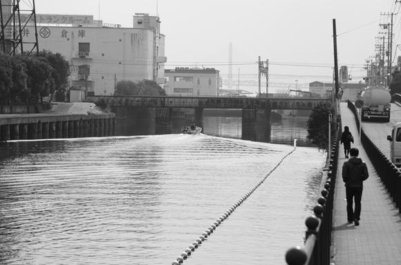 運河-30_R