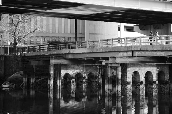 運河-11_R
