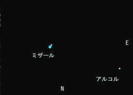 Mizar-2.jpg