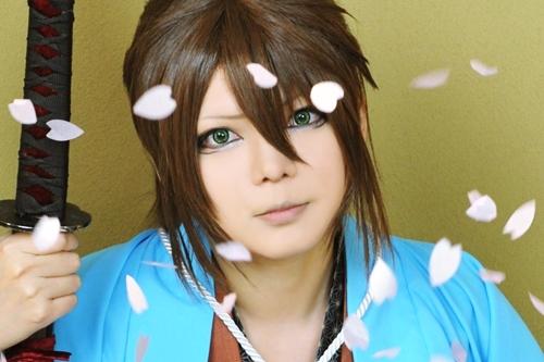 MAA_04688.jpg