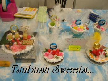 2010.05.20 初出店!2