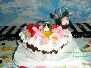 2010_0412_121802-DSCF1415_convert_20100412134743.jpg