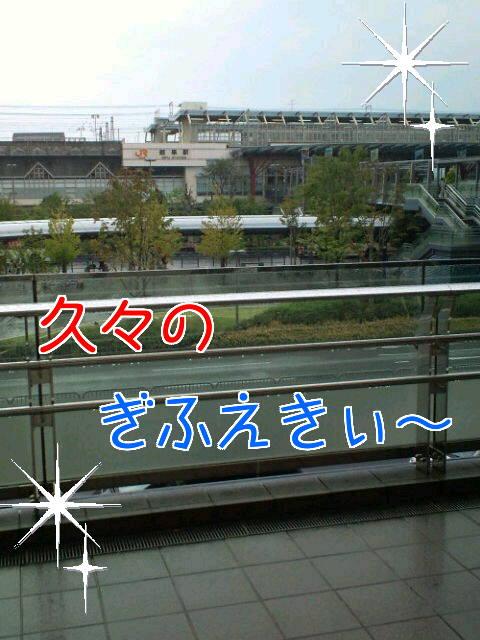 2010_0915_135302-F1030003.jpg