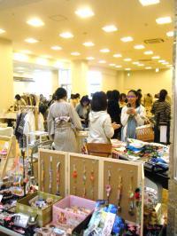 2011.04.12 出店2