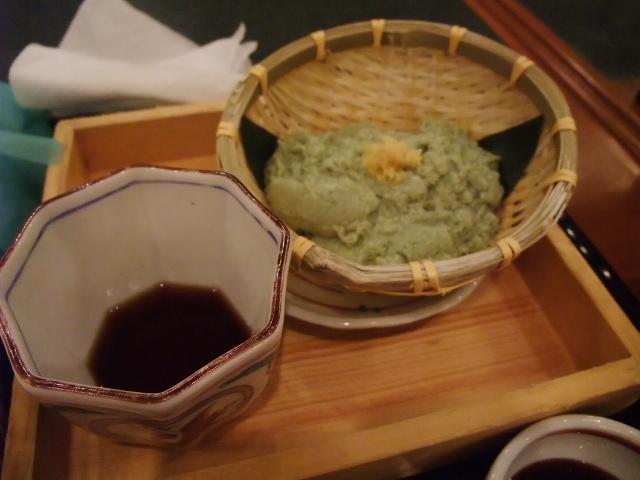 yuusyoku4