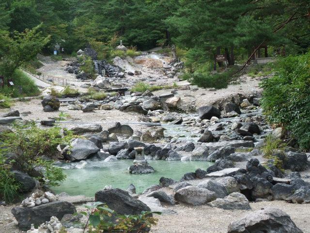 sakunokwara