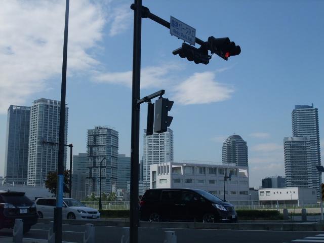 横浜景色2